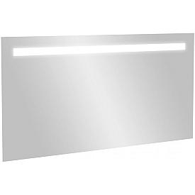 Зеркало Jacob Delafon 110 см со светодиодной подсветкой EB1417NF