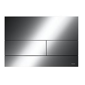 Панель смыва TECE square II 9240837