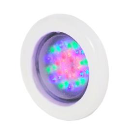 Хромотерапия для ванны Радомир 1-14-0-0-0-850 1 лампа