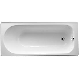 Ванна чугунная 160х70 Jacob Delafon E2931-00
