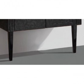 Ножки для мебели BelBagno ATRIA-PIA-NL