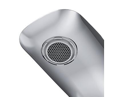 Смеситель для раковины AM.PM Spirit 2.0 F70A82100 156 мм