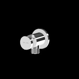 Комплектующие для душевой программы AM.PM AM.PM F0602100 50 мм