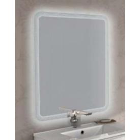 Зеркало  прямоугольное Cezares 40312