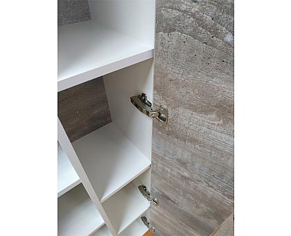 Шкаф-колонна Comforty Турин-45 00004136455