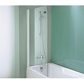 Шторка на ванну Kolpa-San KOLPA245