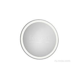 Зеркало Roca Iridia 812337000
