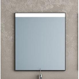 Зеркало Kolpa San Gloria 100 Белое