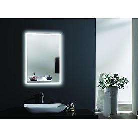 Зеркало Esbano со встроенной подстветкой ES-2632HD