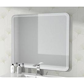 Зеркало  прямоугольное Cezares 54352