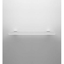 Полка для ванной комнаты AM.PM Inspire A5034764 13 мм
