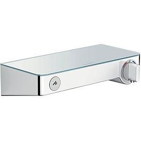 Встраиваемый смеситель для ванной с душем Hansgrohe  13171000