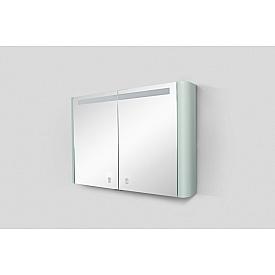 Зеркальный шкаф  современный AM.PM M30MCX1001GG