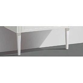 Ножки для мебели BelBagno ATRIA-PIA-BL