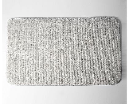 BM-1021 Коврик для ванной комнаты WasserKRAFT