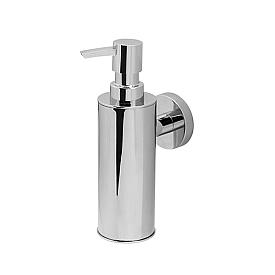 K-1399 Дозатор для жидкого мыла, антивандальный WasserKRAFT