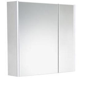 Зеркальный шкаф современный Roca UP ZRU9303017
