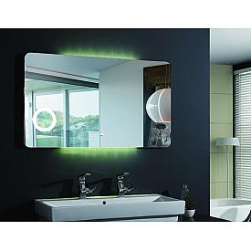 Зеркало Esbano со встроенной подстветкой ES-1831YD