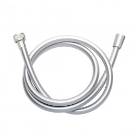 Шланг для душа Clever Silver Hose 1,75м 61147