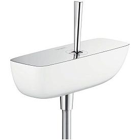 Встраиваемый смеситель для ванной с душем Hansgrohe  15672400