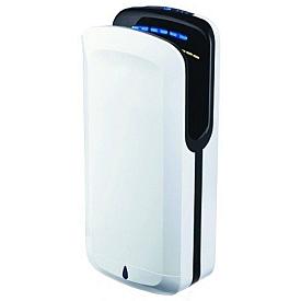 Автоматический сушитель для рук Bemeta 924224104