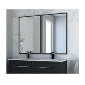 Зеркало  прямоугольное Cezares 45041