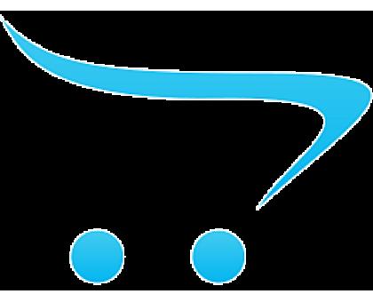 Панель боковая для акриловой ванны Roca BeCool ZRU9303023